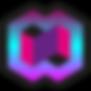 oww emoji SLACK.png