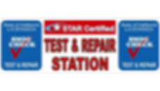 test-and-repair (2).png