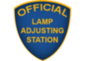 lamp-station (1).png