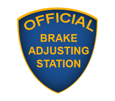 brake-station (6).png
