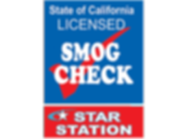 smog-check-star-certified.png