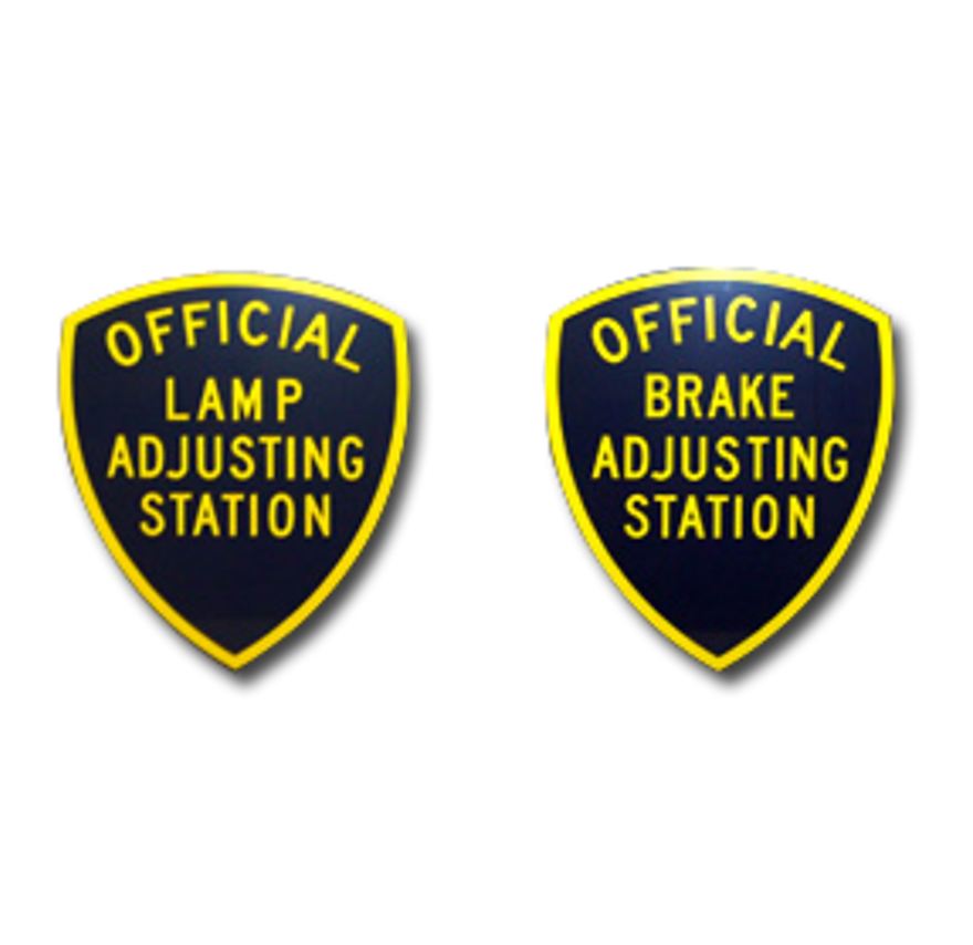 lg_oficial_logos (3).png