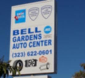 shop-sign (5).jpg