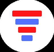 Logo 4 (2) Circle.png