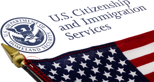 Beyond Borders: The United States Visa System and Its Impact on Immigration....By Roberta B. Lewis