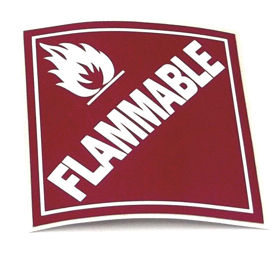 flammable.jpg
