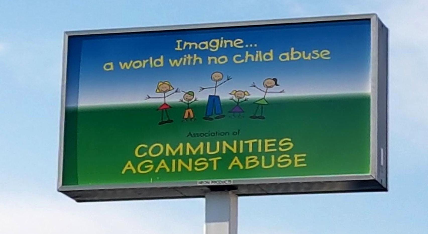 Communities Against Abuse.jpg