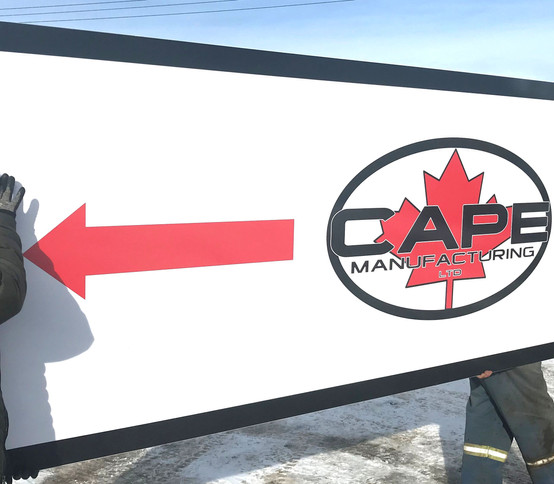 Cape Directional Sign.jpg