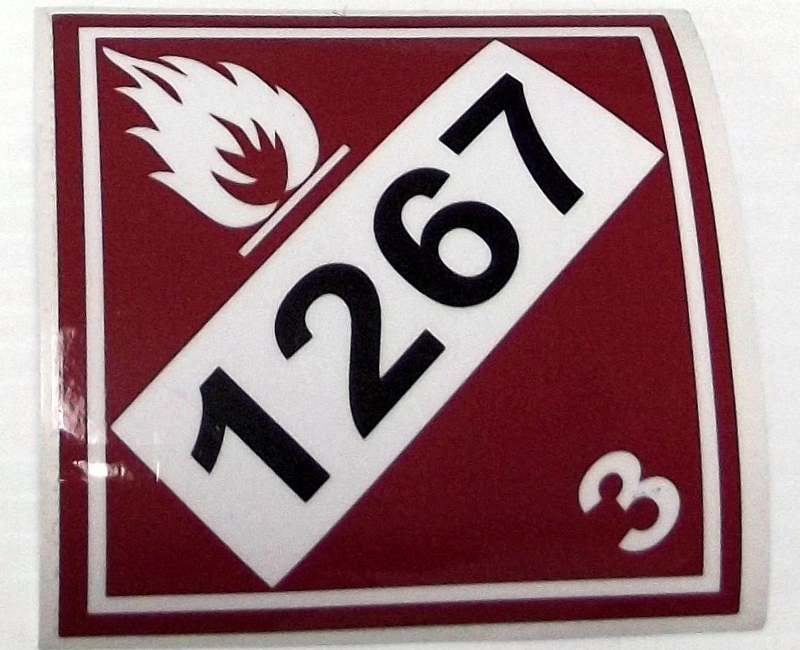 1267 sticker.jpg