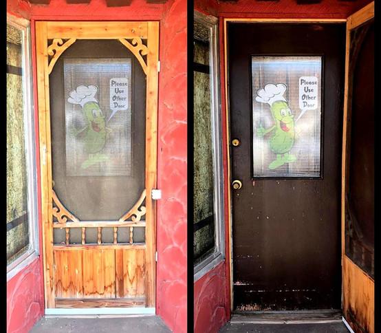 Door Pickles.jpg