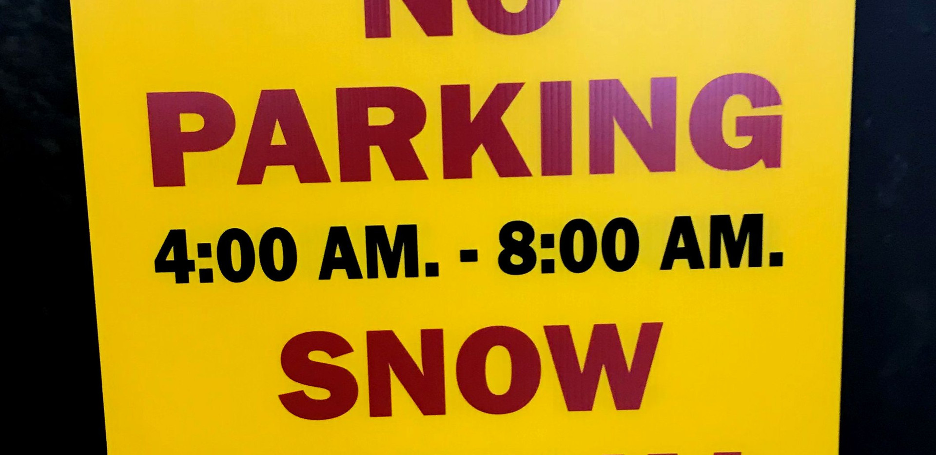 no parking.jpg