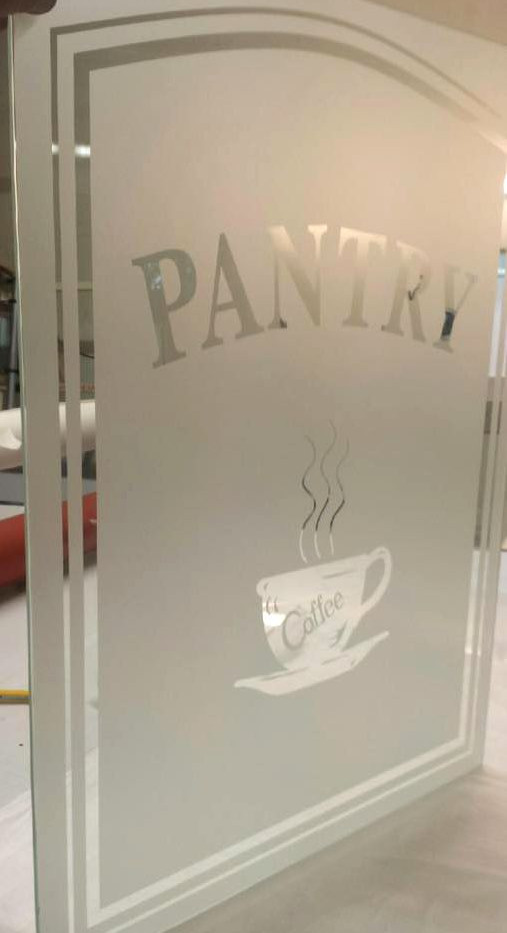 Frosted Pantry Glass.jpg