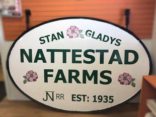 Nattestad Farms Sign.jpg