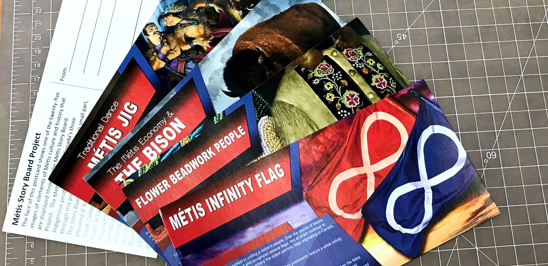 metis postcards2.jpg