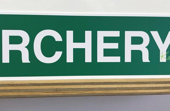 Archery Ave Room Sign.jpg