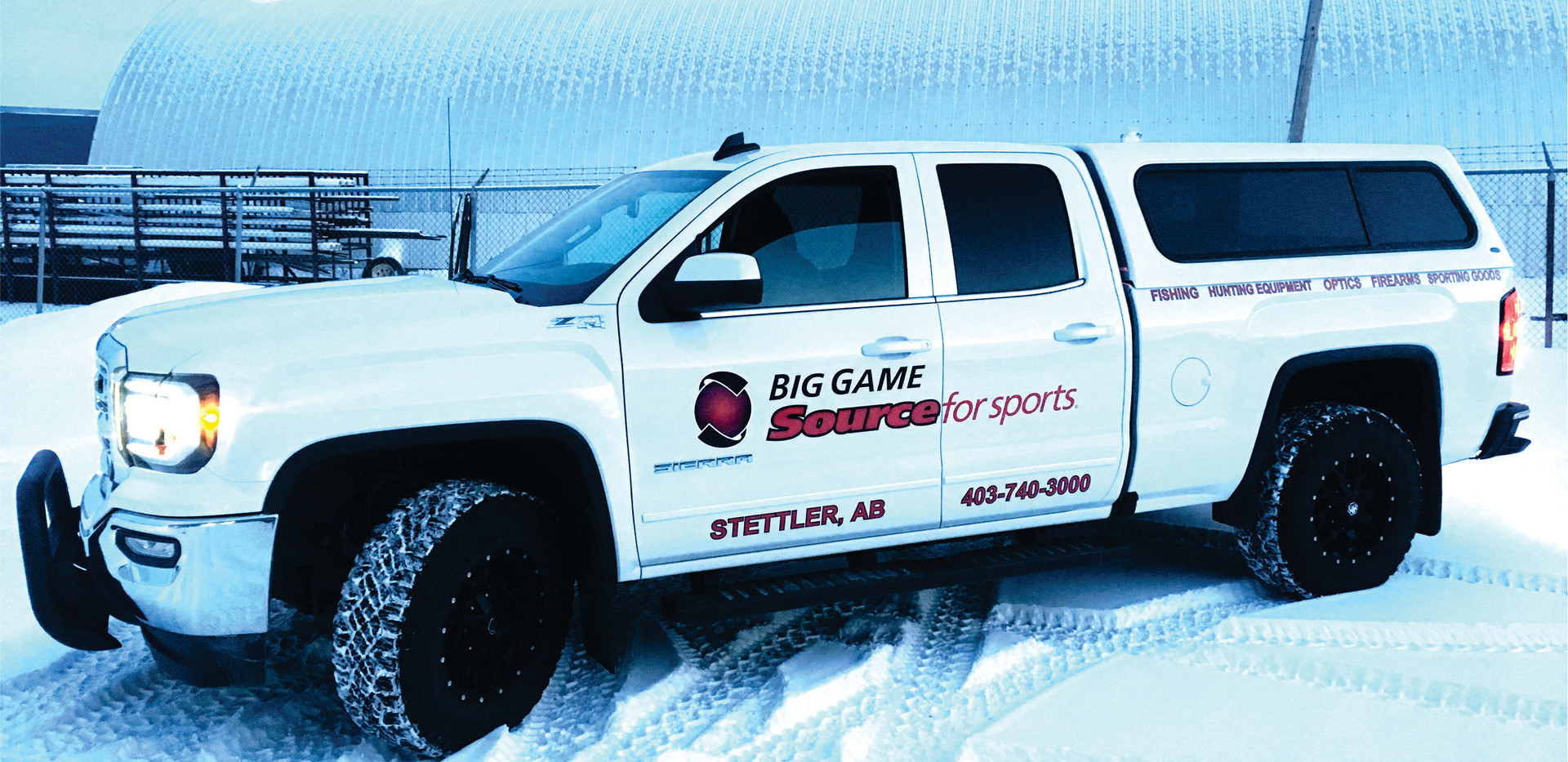 Big Game Source for Sports Truck 2.jpg