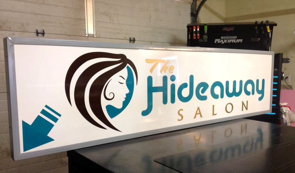 The Hideaway Salon.jpg