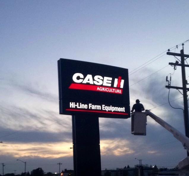 Case I H.jpg