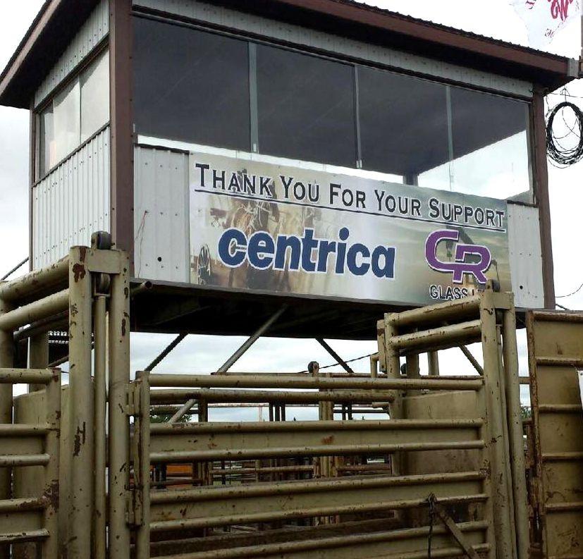 Sponsor Rodeo Sign.jpg
