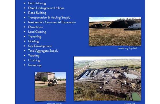 Wally's Backhoe Services Ltd 2 Website.J