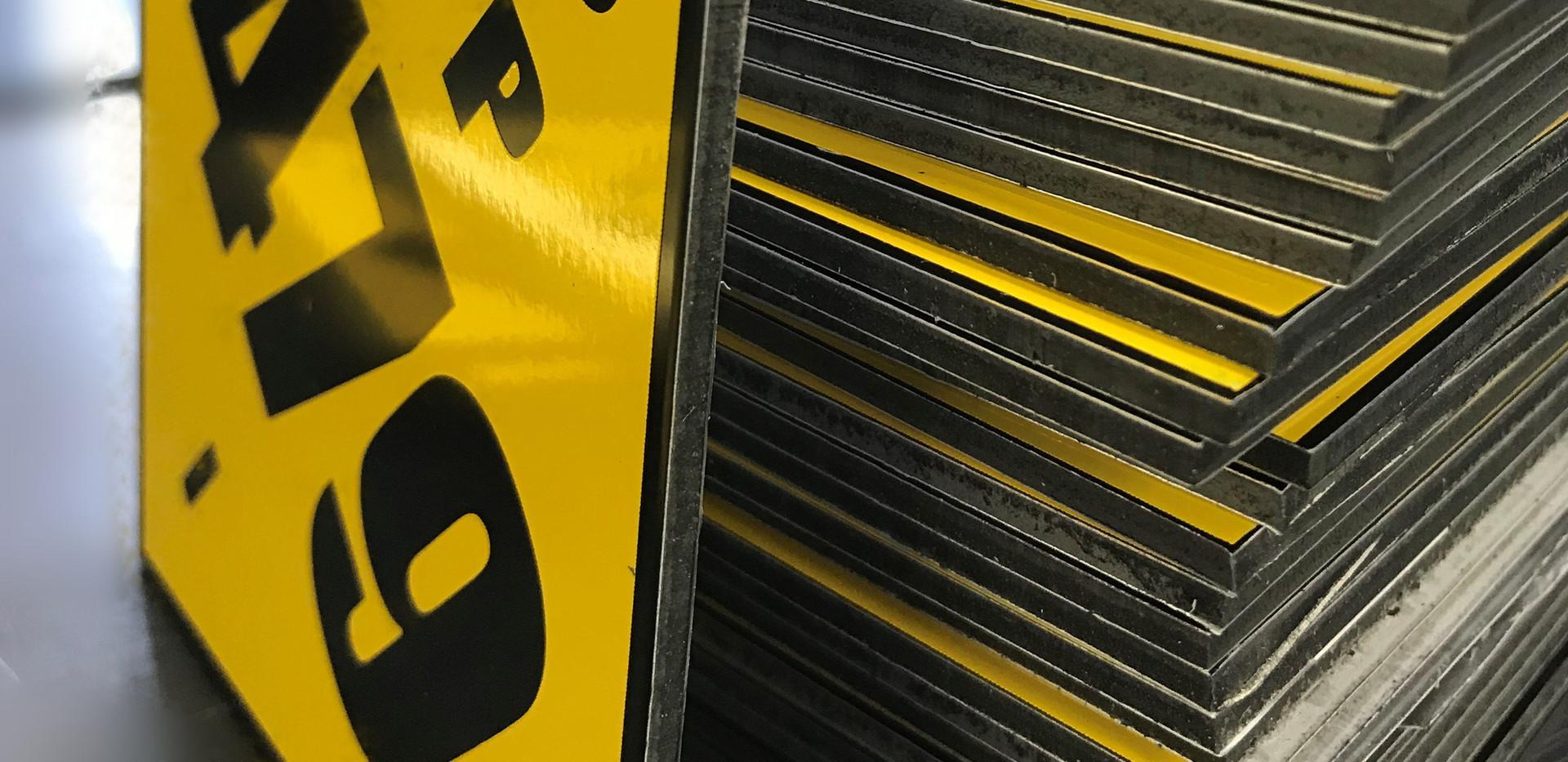 yellow signs.jpg