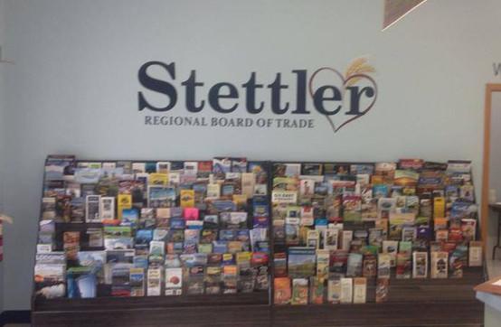 Stettler Board of Trade Wall Decal.jpg
