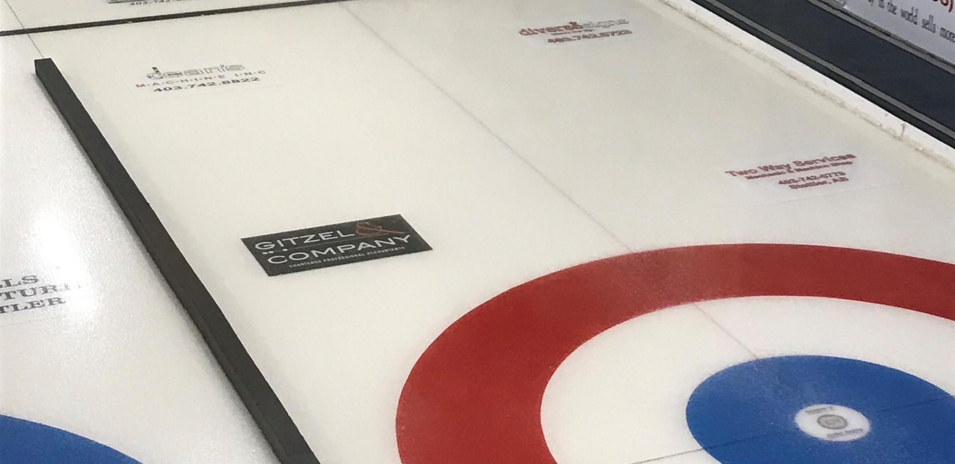 Erskine Ice Graphics 2019