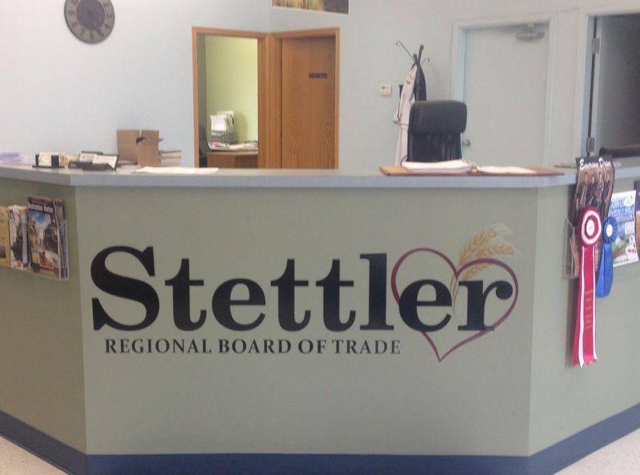 Stettler Board of Trade Wall Desk.jpg