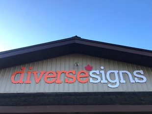 Diverse Signs Sign.jpg