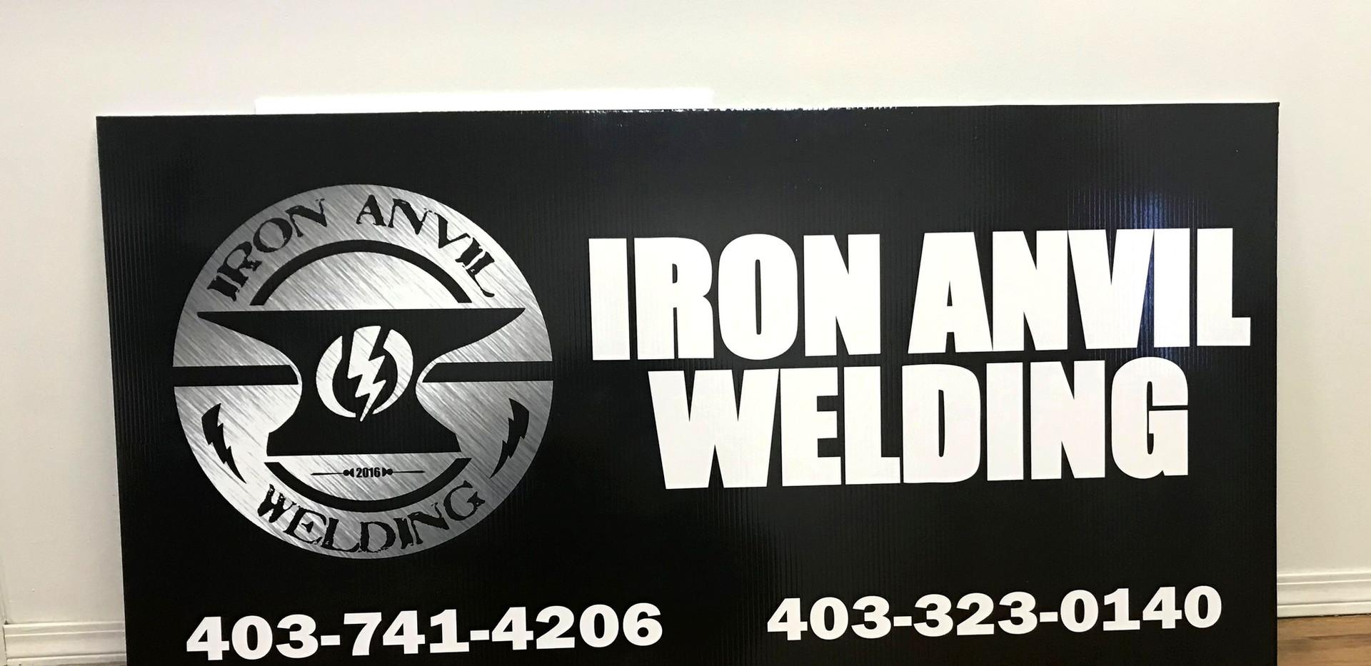 Iron Anvil Welding sign.jpg