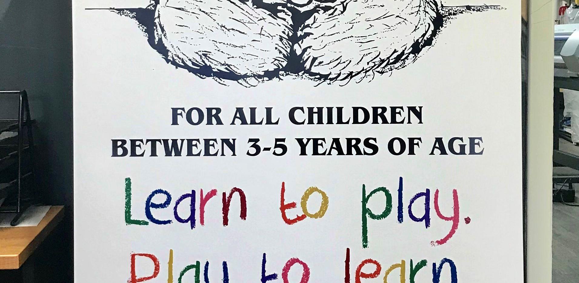 Sharebear Playschool Banner.jpg