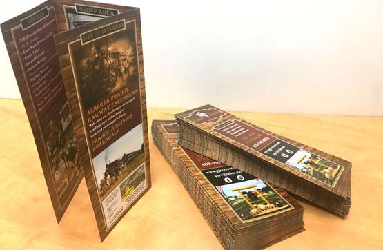 Brochures Back PJRV.jpg