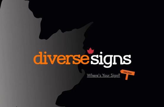 Diverse Sign Website.JPG