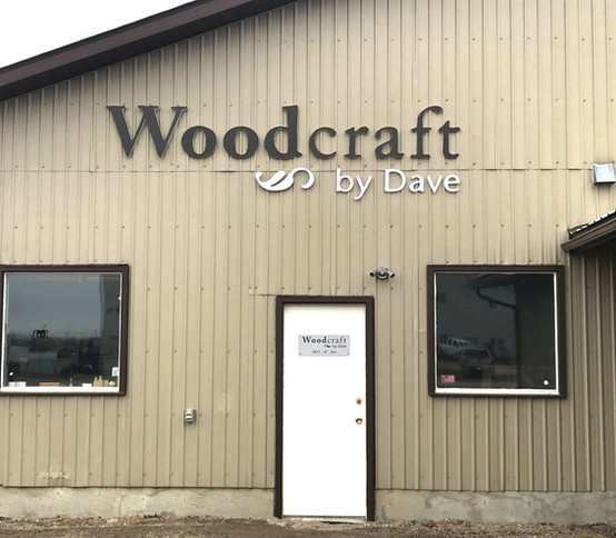Woodcraft By Dave Sign.jpg