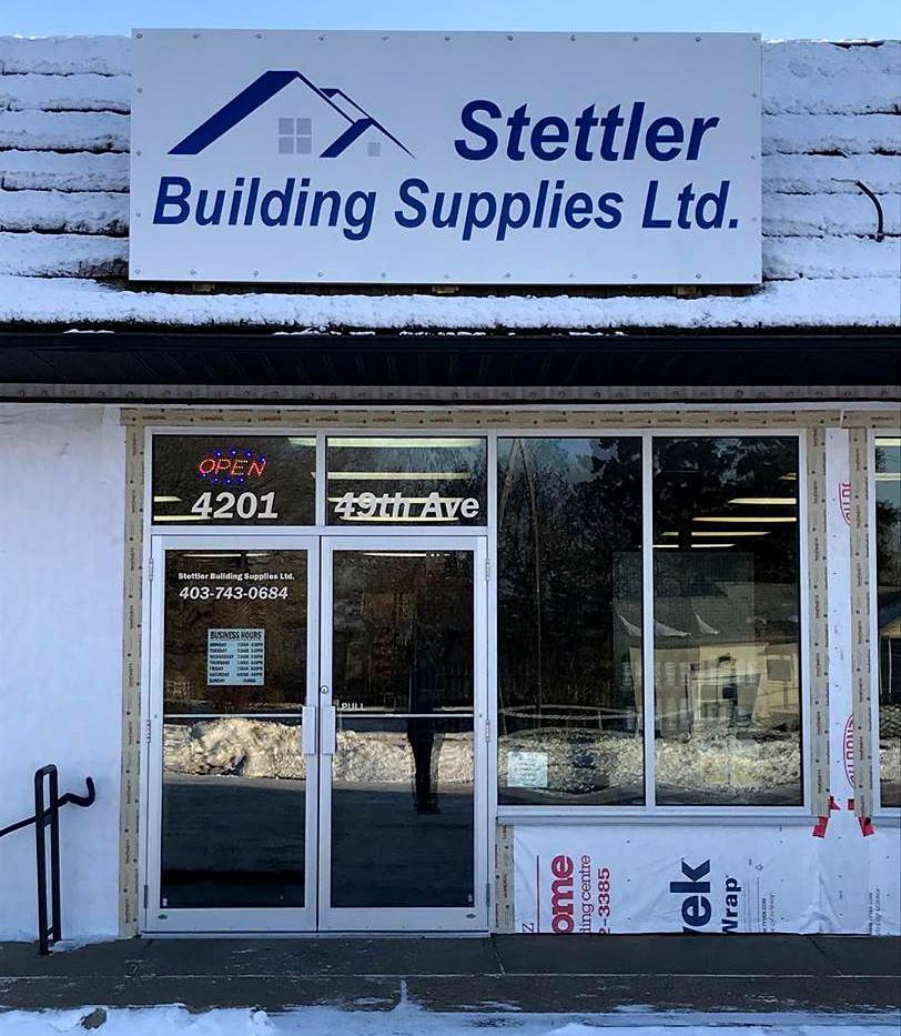 Stettler Building Supplies.jpg