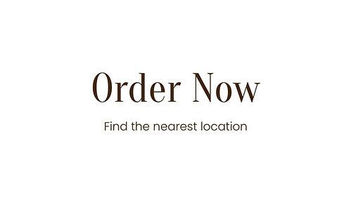 order now (1).jpg