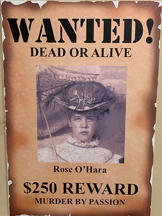 Wanted%20Poster_edited.jpg