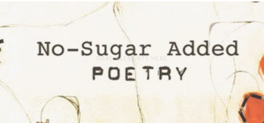 No-Sugar Added POETRY_edited.png