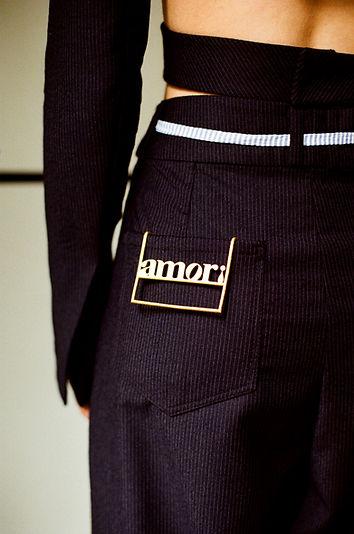 Amori_6.jpg