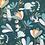 "Thumbnail: Calot ""Ballade en forêt"""