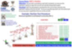 NIST1-Position.jpg