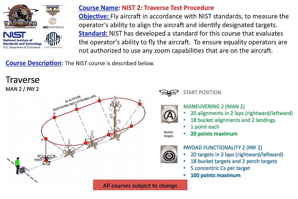 NIST2- Traverse.jpg