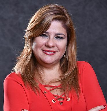 Marisol Rodriguez