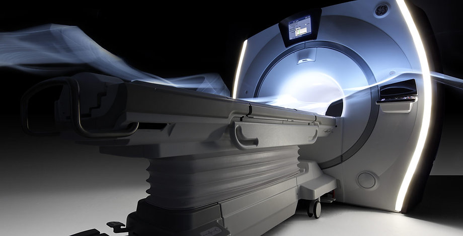 Radiologie à Nice