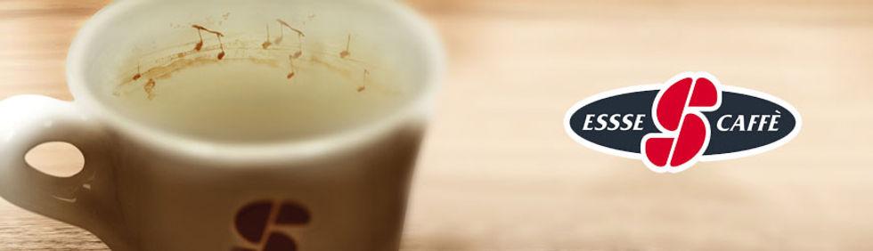 essse-caffe.jpg