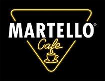 Martello-Cafe.jpg