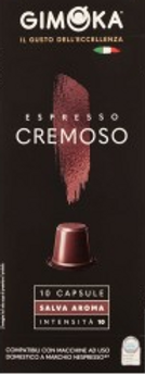 cremoso.png