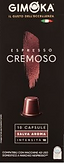 cremoso.png