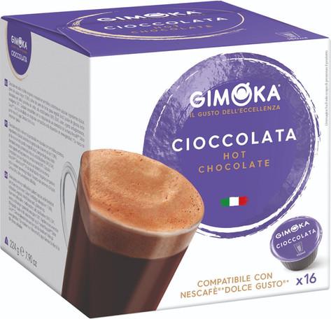 chocolate (2).jpg
