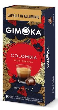 תואם *נספרסו אלומיניום - Colombia